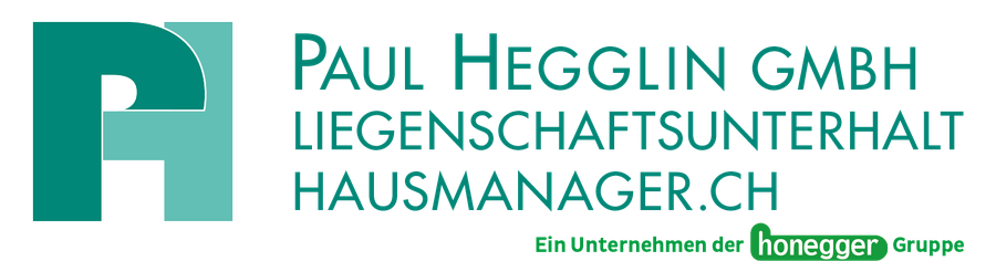 Paul Hegglin GmbH